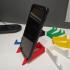 Phone Holder Universal 2.0 / 3.0 image