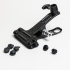Manfrotto 175 Spring Clamp Replacement Rubber Pad image