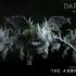 The Abominations - Dark Gods image