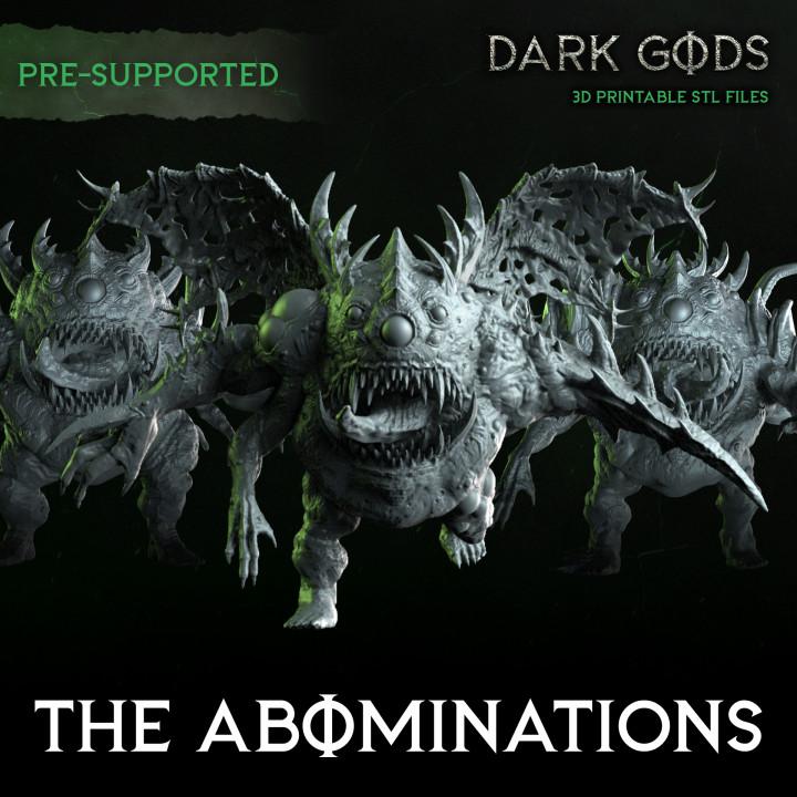 720X720-abominations-group-darkgods-sq-s