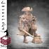 Blackbeard - Lovecraft Pirates Collection image