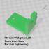 AnyCubic Phrozen Mini 4k Adapter image