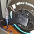 Anycubic i3 Mega-S Spool Holder image