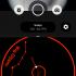 Skywatcher HEQ 5 Pro Polar scope cradle for Gopro Hero 3 image