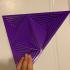 Whirly Tetrahedron image