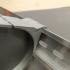 DIN Rail SMD Parts Dispenser image