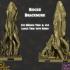 Swamp of Sorrows - Rogue Brackmurk image