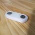 Magnetic Knife Holder image