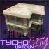 Tycho City: Uptown image