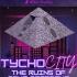Tycho City: Ruins of Mons Ascraeus image