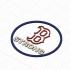 Boston Strong Logo image