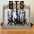 BTS Black Swan Stage image