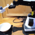 Dobot Magician Feeding Machine image