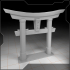 Torii for Tabletop and Board Games image
