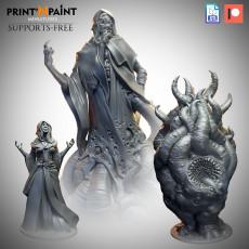Print'N Paint Bundles