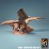 Copper Dragon image