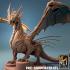 Construct Dragon image