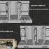 Electro Rail Trains - Fairhaven Line image