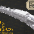 Electro Rail Trains - Yardworks Industrial image
