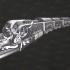 Electro Rail Trains - The Pegasus Line image
