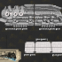 Electro Rail Trains - Vrai Foundry Line image
