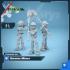 Gnome Miner image