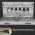 Electro Rail Trains - Casino Cars image