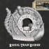 Electro Rail Trains - Radial Train Raider image