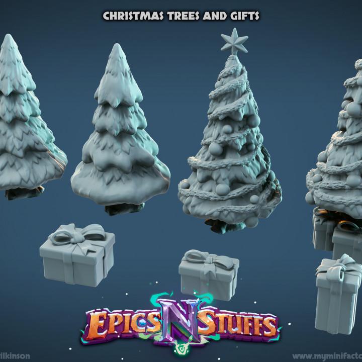 720X720-xmastrees-n-gifts.jpg