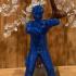 Naruto Action Figure image