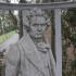 Ludwig van Beethoven image