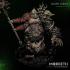 Mordeth - Dark Gods image