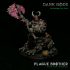 Plague Brother Pestilence - Dark Gods image