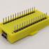 Arduino Nano Case image