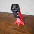 Smart Watch Stand image