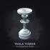 Izzet Contraption - Tesla Tower image