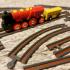 3D Tracks Lite (Basic Kit) image