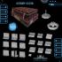 Cyberglow City Cyberpunk Strip Club OpenLOCK image