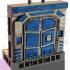 Cyberglow City Cyberpunk Cybernetic Shop OpenLOCK image