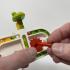 A 3D Printed Snake Automaton. image