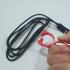 Cable Clip, Wire organizer image