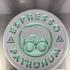 Drinkcoaster: Starbucks 'Harry Potter' image