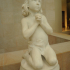 John the Baptist image