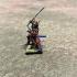Orc Samurai image