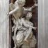 Habakkuk and the Angel image