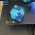 Tsugite Cube Master Pack print image