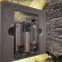 Minecraft Ore Block Lamp image