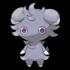 [Pokemon] - Espurr image