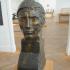 Apollo's Head image