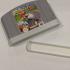 N64 Cartridge dust cover image